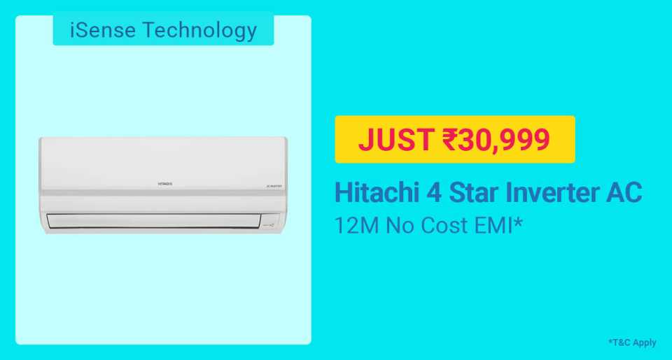 FKCD-4-DT-Hitachi