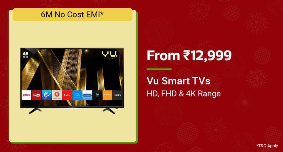 TV-JD-Vu-AllSmartTVs