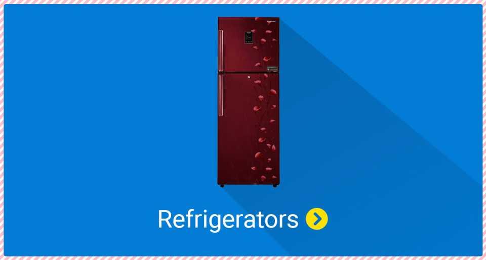 Ref-FKCD19-Refrigerators-Nav