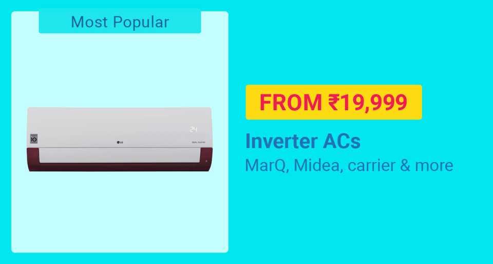 FKCD-4-DT-Inverter