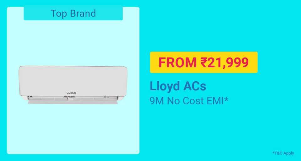 FKCD-4-DT-Lloyd