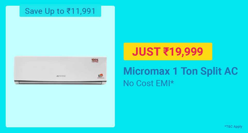 FKCD-4-DT-micromax