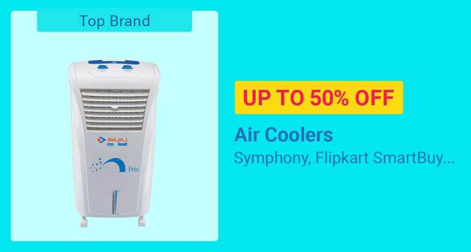 FKCD-4-DT-Cooler