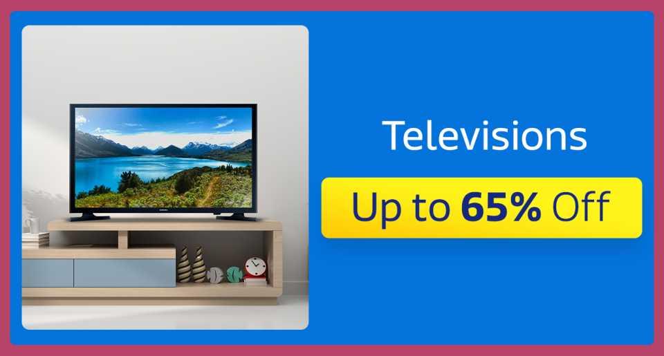 TV-BBDint-65off