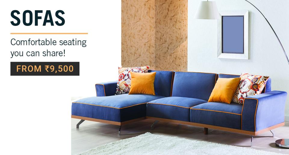 Cheapest Sofa Set Online Flipkart