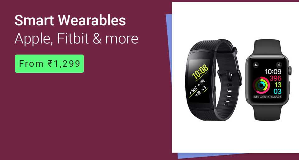 Wearables-AllAccess-X3