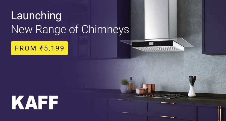 942510f41 Kitchen Appliances Store - Buy Kitchen Appliances Online at Best Prices in  India