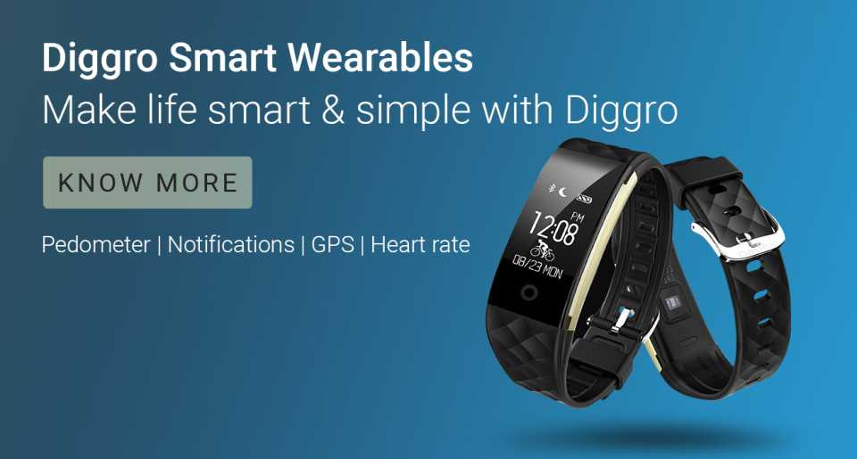 Diggro-smart-wearables-x3