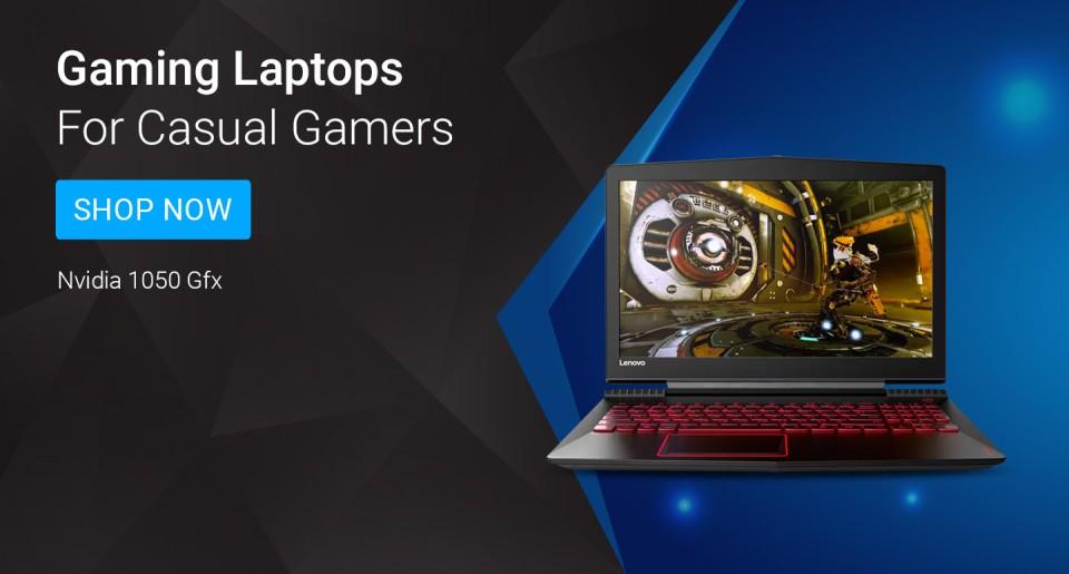 Laptops Laptops