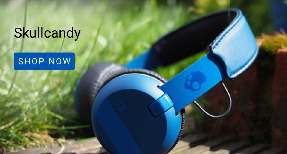 Best Brand Headphones In India Best Electronic 2017