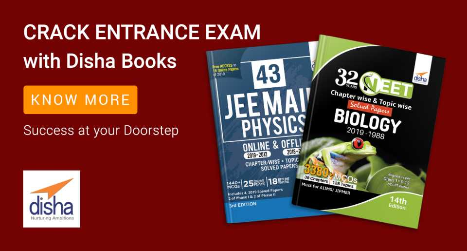 d970cfcddf2 Books Online Store - Buy Books Online at Best Price in India
