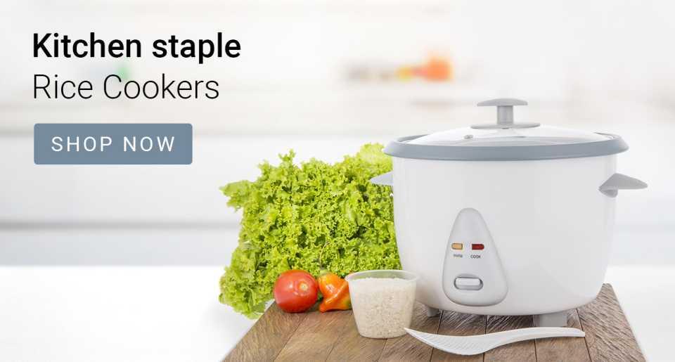Kitchen Appliances Store Buy Kitchen Appliances Online At Best