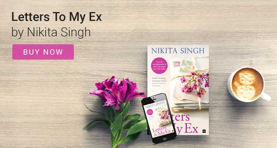 Books buy books online at best price in india flipkart letters to my ex d fandeluxe