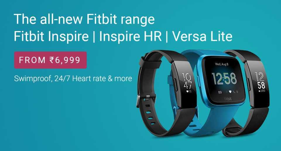 af33eaf40 Online Shopping Site for Mobiles