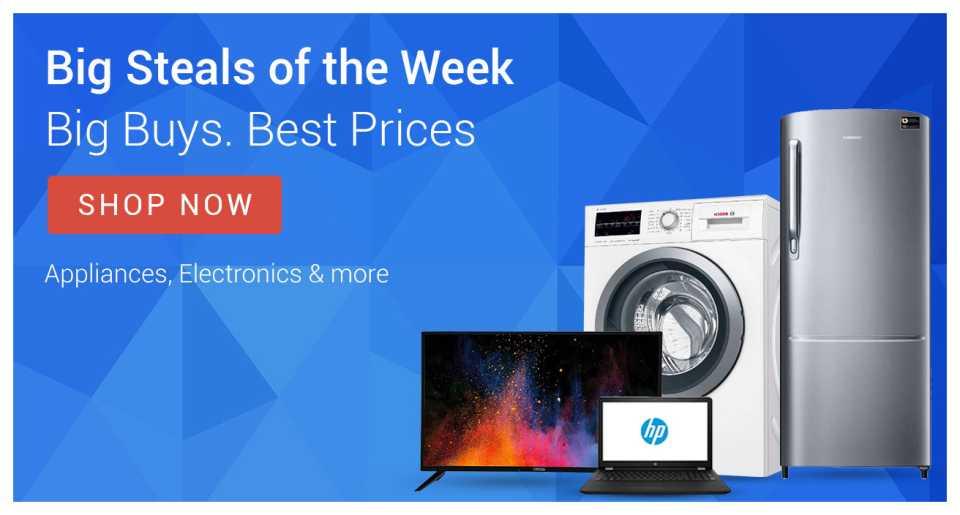 637aec864 Flipkart Offers   Deals of the Day - Get Best Discounts on Mobiles ...