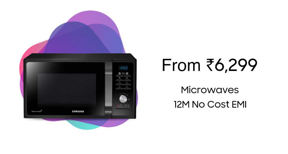 LA-SD-Microwaves