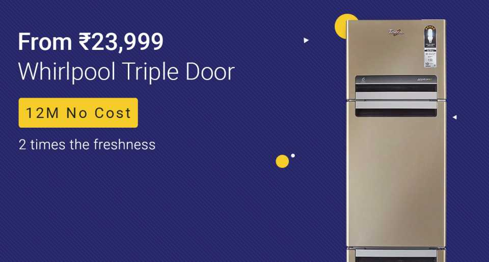 LA-Refclp-Whirlpool triple Door
