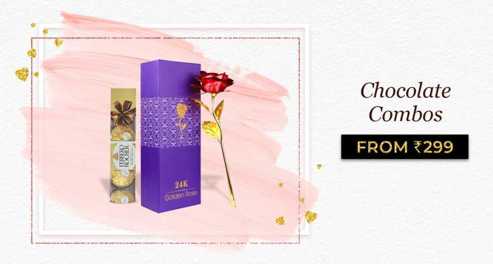 Valentines Day Gifts Shop Valentine Gifts For Boyfriend
