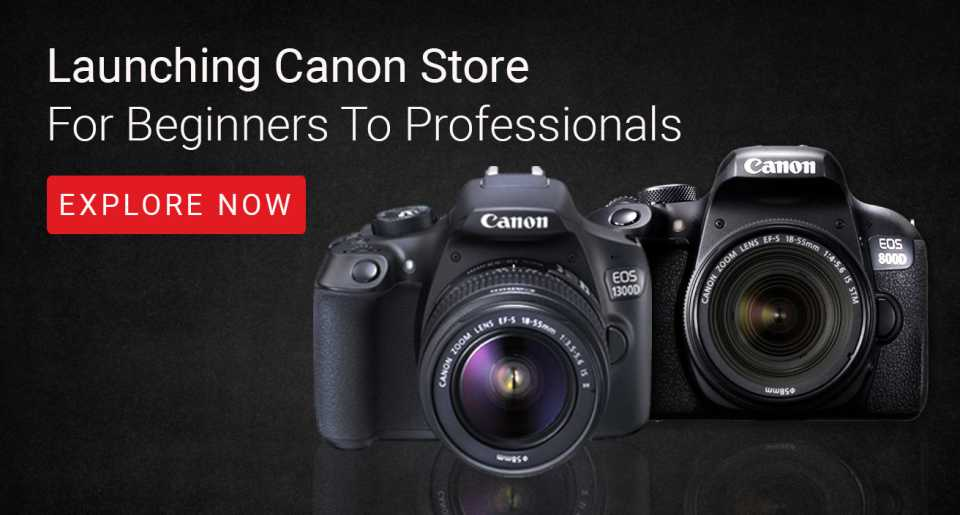 Camera: Buy Digital Cameras Online at Best Prices in India