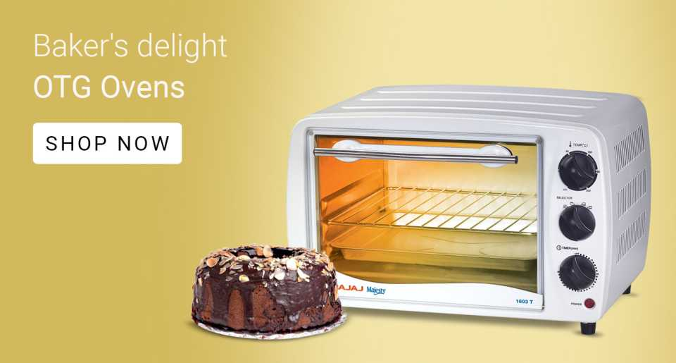 Kitchen Appliances Store - Buy Kitchen Appliances Online at Best ...