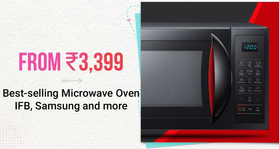 LA-VD-Microwaves