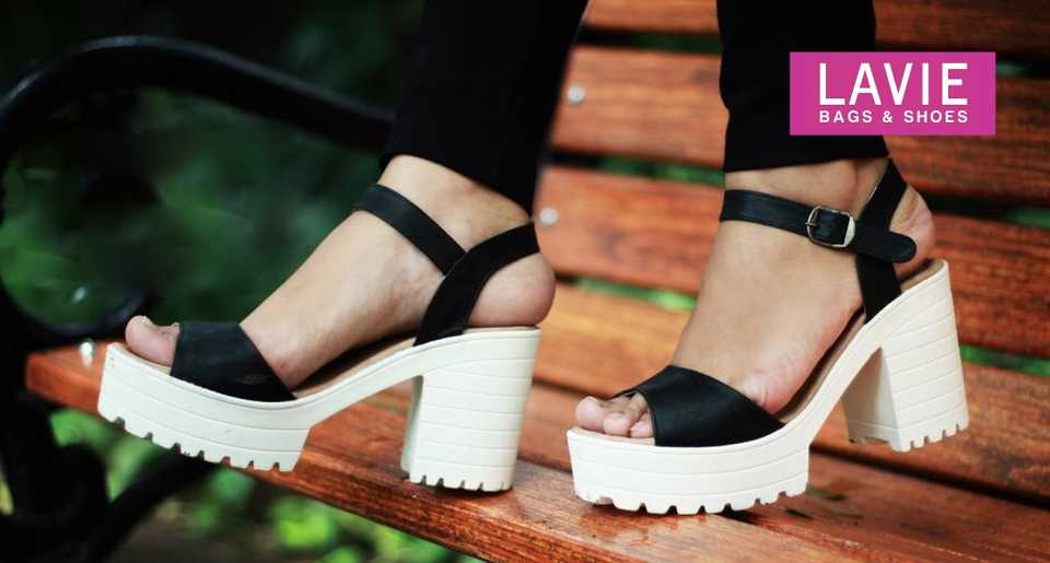 Women\'s Footwear - Buy Women\'s Shoes Online At Best Prices in ...