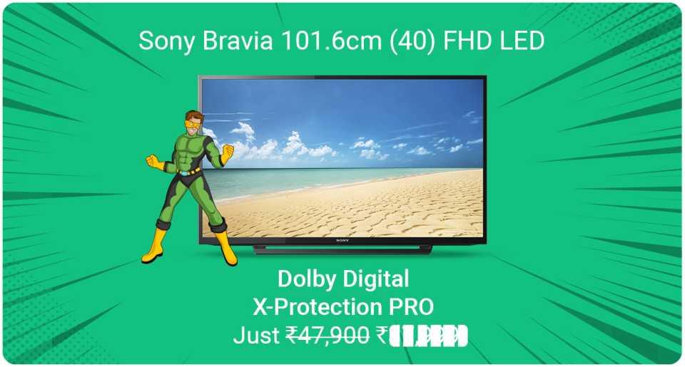 Sony40fktvdays-DT