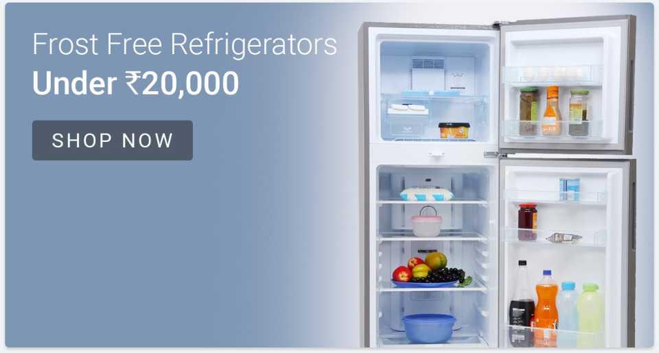 refrigerator best buy. ff under 20k refrigerator best buy f