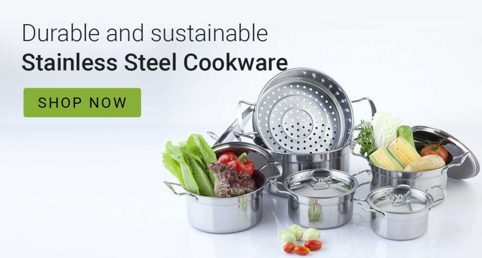 Kitchen Dining Online Kitchenware Household Items At Best Price In India Flipkart