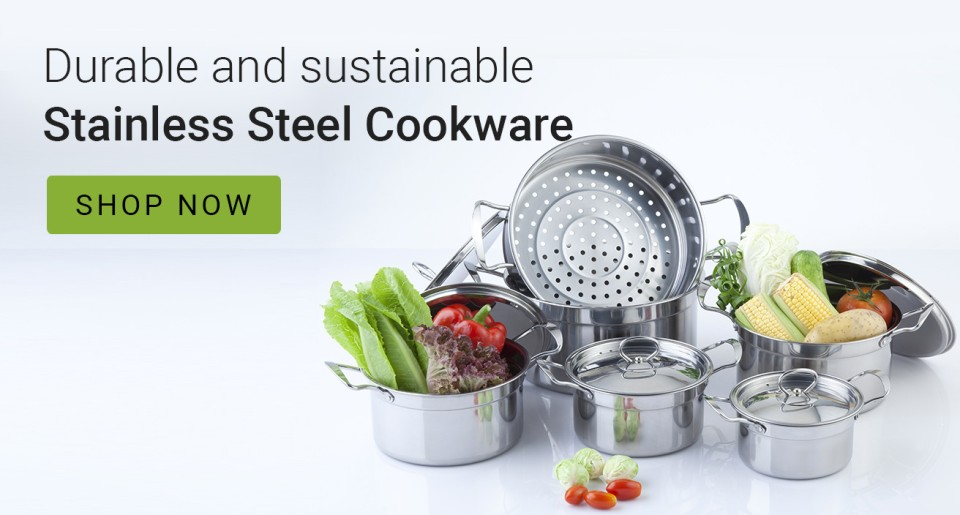 Kitchen Dining Store Online   Buy Kitchenware U0026 Household Items Online At  Best Price In India | Flipkart.com