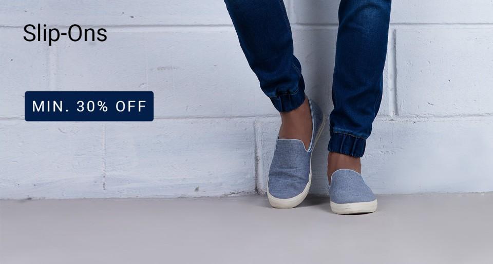 Men\u0027s Shoes Store , Buy Men\u0027s Shoes Online at Best Price in India