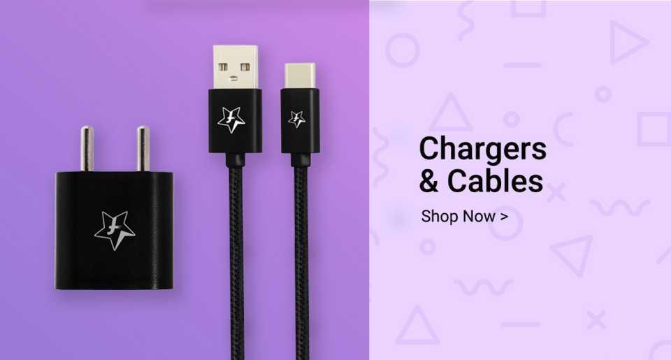 8fed9a769 Flipkart SmartBuy - Buy SmartBuy Products Online at Best Price in ...