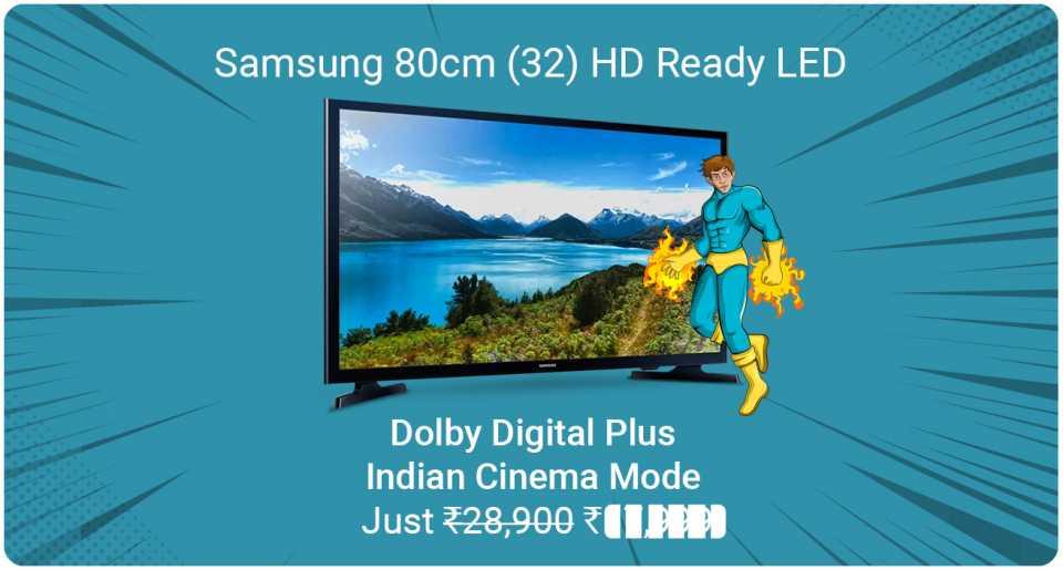 Samsung32fktvdays-DT