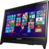 Lenovo-C260-(1st-Gen-PQC/-2GB/-500GB/-Win8.1)-All-in-One-Desktop