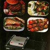 Cavali-Electric-Grill-Griddle