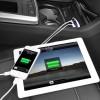 Tarkan-3.4A-Dual-USB-Car-Charger