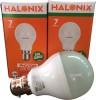 Halonix-7-W-LED-Bulb-White-(pack-of-2)