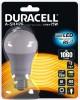 11-W-LED-Warm-White-3000K-Bulb