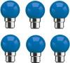 Syska-0.5W-Blue-LED-Bulbs-(Pack-Of-6)