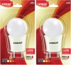 Eveready-0.5W-Deco-Plug-and-Play-T-type-LED-Bulb-(White,-Pack-of-2)