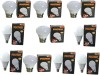 Voltech-Engineerings-3-W-LED-Bulb-B22-White-(pack-of-10)