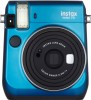 Fujifilm-Instax-Mini-70-Instant-Camera
