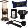 Aerobie-AeroPress-82R08-4-Cup-Coffee-Maker