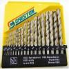 Cheston-CHDB-19HSS-Bit-Set-(19-Pc)