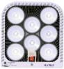 Airnet-Light-8-Emergency-Light