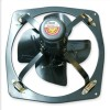 Supertek-4-Blade-(450mm)-Exhaust-Fan