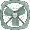 Havells-VentilAir-DS-3-Blade-(230mm)-Exhaust-Fan