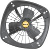 Black-Cat-FH-009-3-Blade-Exhaust-Fan