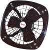 Apson-FRESH-AIR-(9-Inch)-Exhaust-Fan