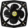 Black-Cat-FH-006-3-Blade-Exhaust-Fan